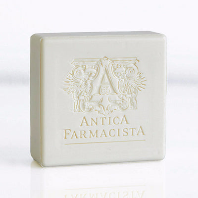 Antica Farmacista Orange Blossom Lilac & Jasmine Bar Soap, AF-Antica Farmacista, Putti Fine Furnishings