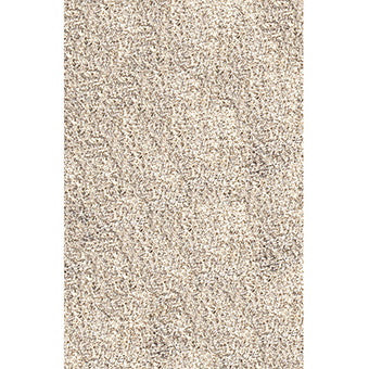 Designers Guild Camana Birch Area Rug