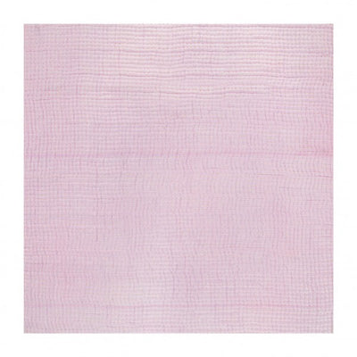 Designers Guild Quilt Chenevard Pale Rose & Slate Grey, DG-Designers Guild, Putti Fine Furnishings