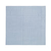 Designers Guild Quilt Chenevard Sky & Chalk, DG-Designers Guild, Putti Fine Furnishings