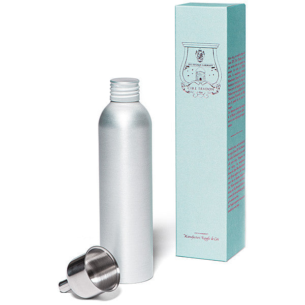 Cire Trudon Room Spray Refill - Dada
