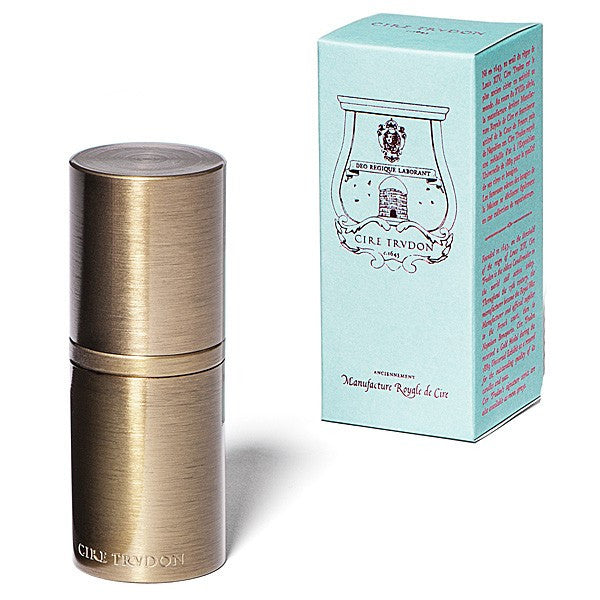 Cire Trudon Travel Room Spray - Dada