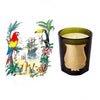 Cire Trudon Candle - Bartolome -  Candles - Cire Trudon - Putti Fine Furnishings Toronto Canada - 1