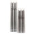 Twilight Taper Candles - Grey