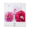 Decadent Garden Pink Flower Poms -  Decorations - Talking Tables - Putti Fine Furnishings Toronto Canada - 3