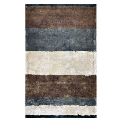 Designers Guild Leighton Area Rug - Putti Fine Furnishings