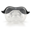 "Mustachifier Pacifier ""The Gentleman"" - Black -  Children's - TTG-The Tate Group - Putti Fine Furnishings Toronto Canada - 3"