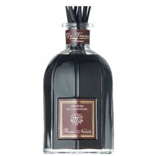 Dr Vranjes Rosso Nobile - 250ml Diffuser-Diffuser-DRV-Dr Vranjes-Putti Fine Furnishings