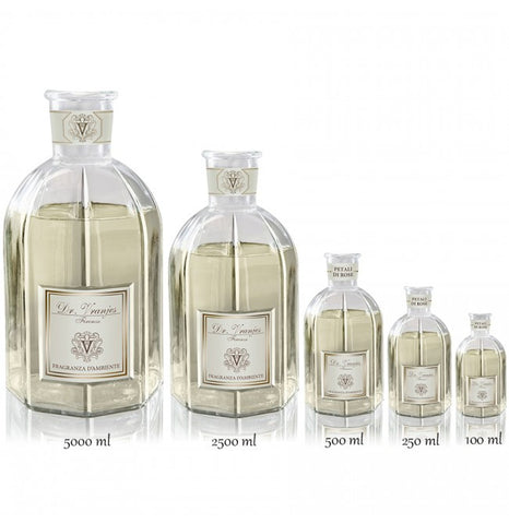 Dr. Vranjes Rosso Nobile - 5000ml Diffuser-Home Fragrance-DRV-Dr Vranjes-Putti Fine Furnishings