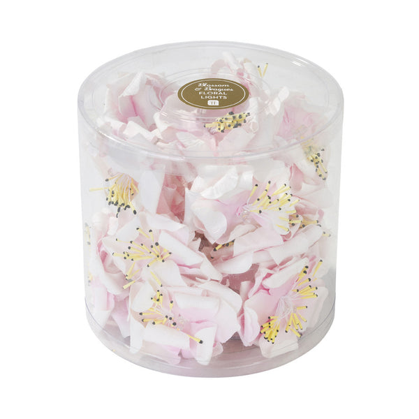 Blossom Flower Lights -  Party Supplies - Talking Tables - Putti Fine Furnishings Toronto Canada - 1
