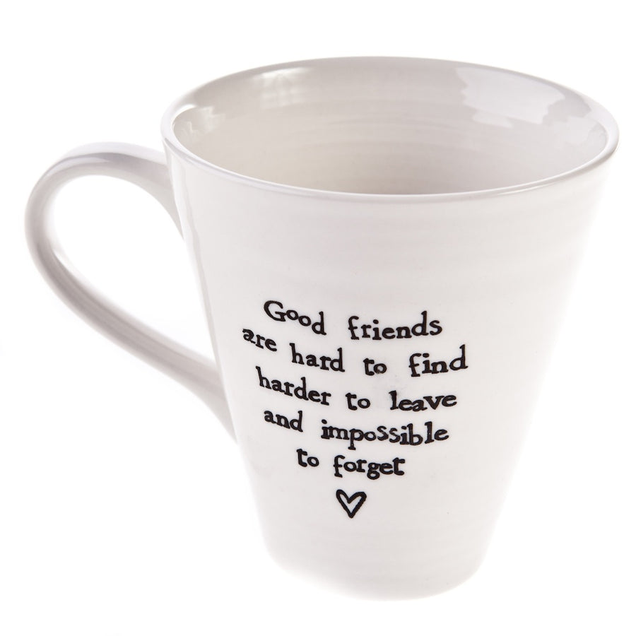 Mug in Box - Good Friends