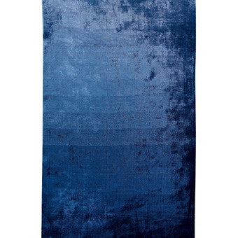 Designers Guild Eberson Ombre Rug, DG-Designers Guild, Putti Fine Furnishings