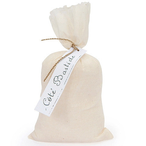Cote Bastide Bath Salts - Figuier -  Personal Fragrance - Cote Bastide - Putti Fine Furnishings Toronto Canada - 1