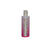 Designers Guild First Rose Hand and Body Lotion