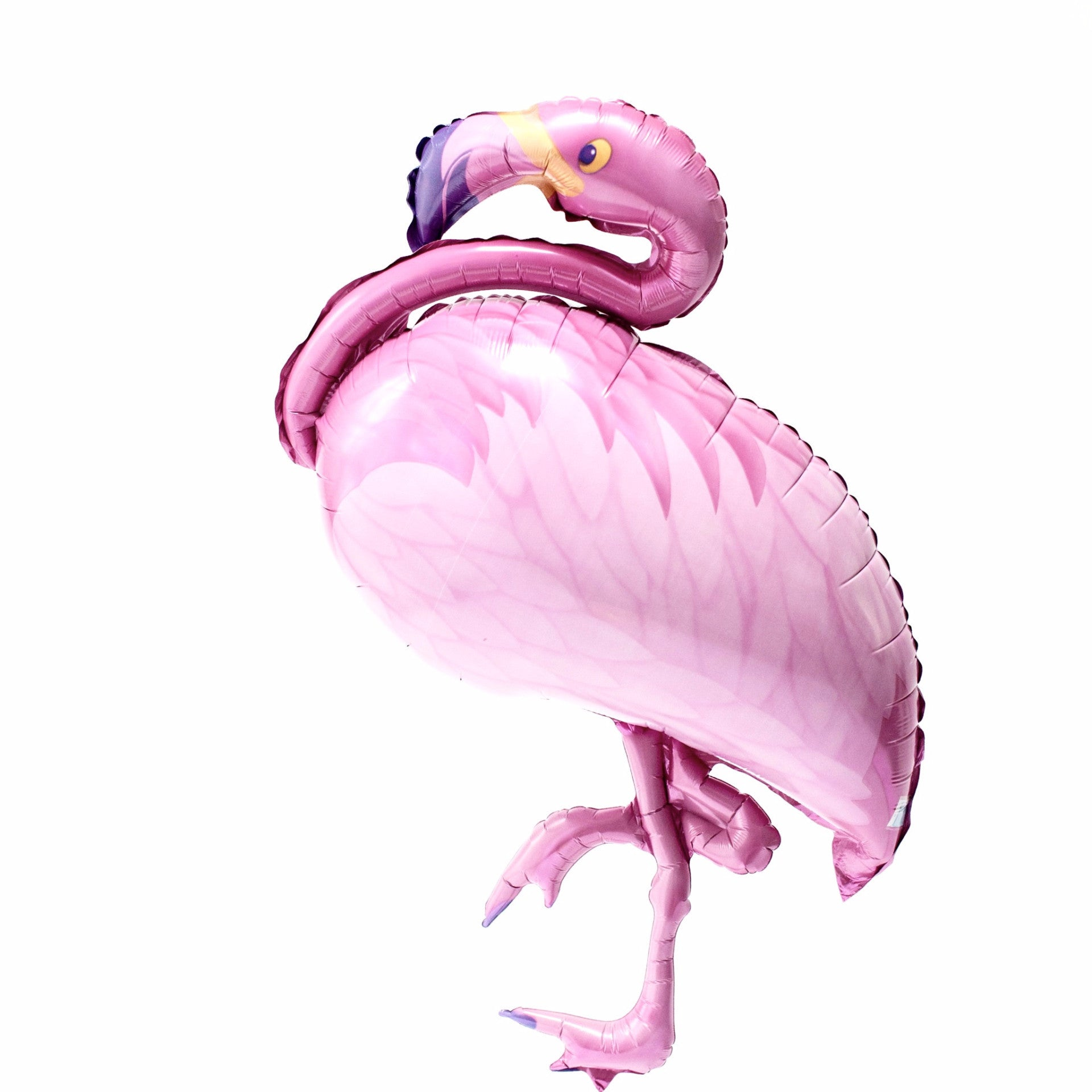 Pink Flamingo Balloon, SE-Surprize Enterprize, Putti Fine Furnishings