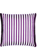 Designers Guild Franchini Grape Throw Pillow, DG-Designers Guild, Putti Fine Furnishings