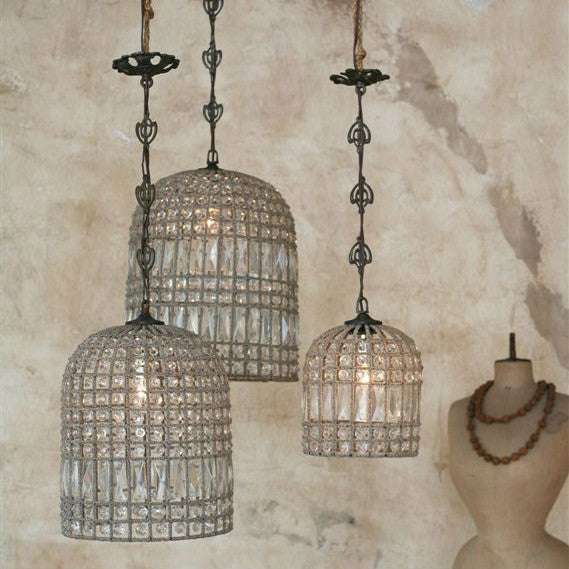 Eloquence Bird Cage Chandelier, Eloquence, Putti Fine Furnishings