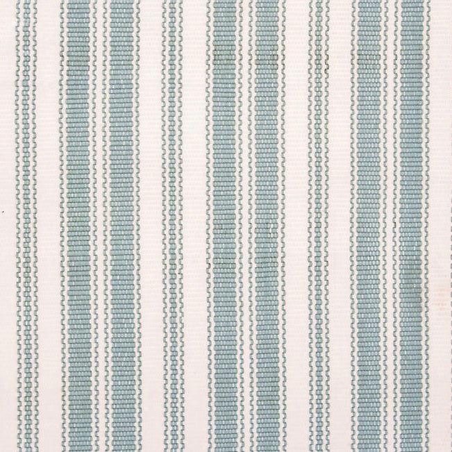 Lighthouse Indoor Outdoor Rug - Light Blue