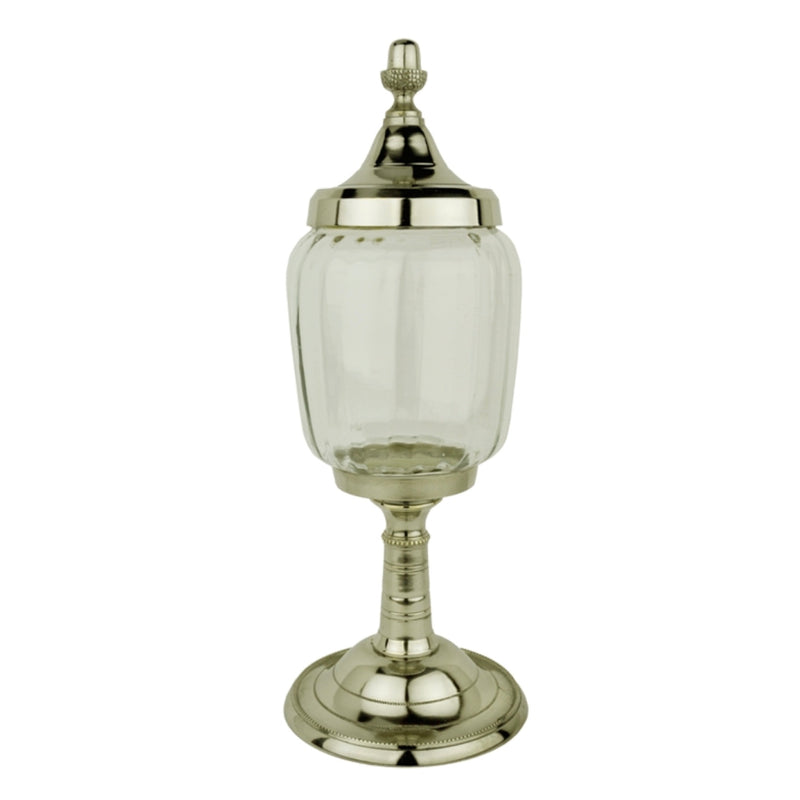 Traditional Absinthe Sugar Holder