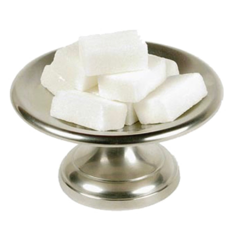 Traditional Absinthe Sugar Dish