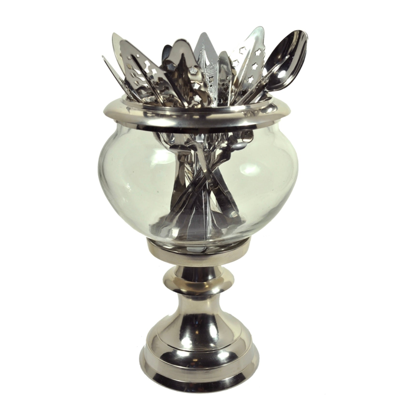 Traditional Absinthe Spoon Holder