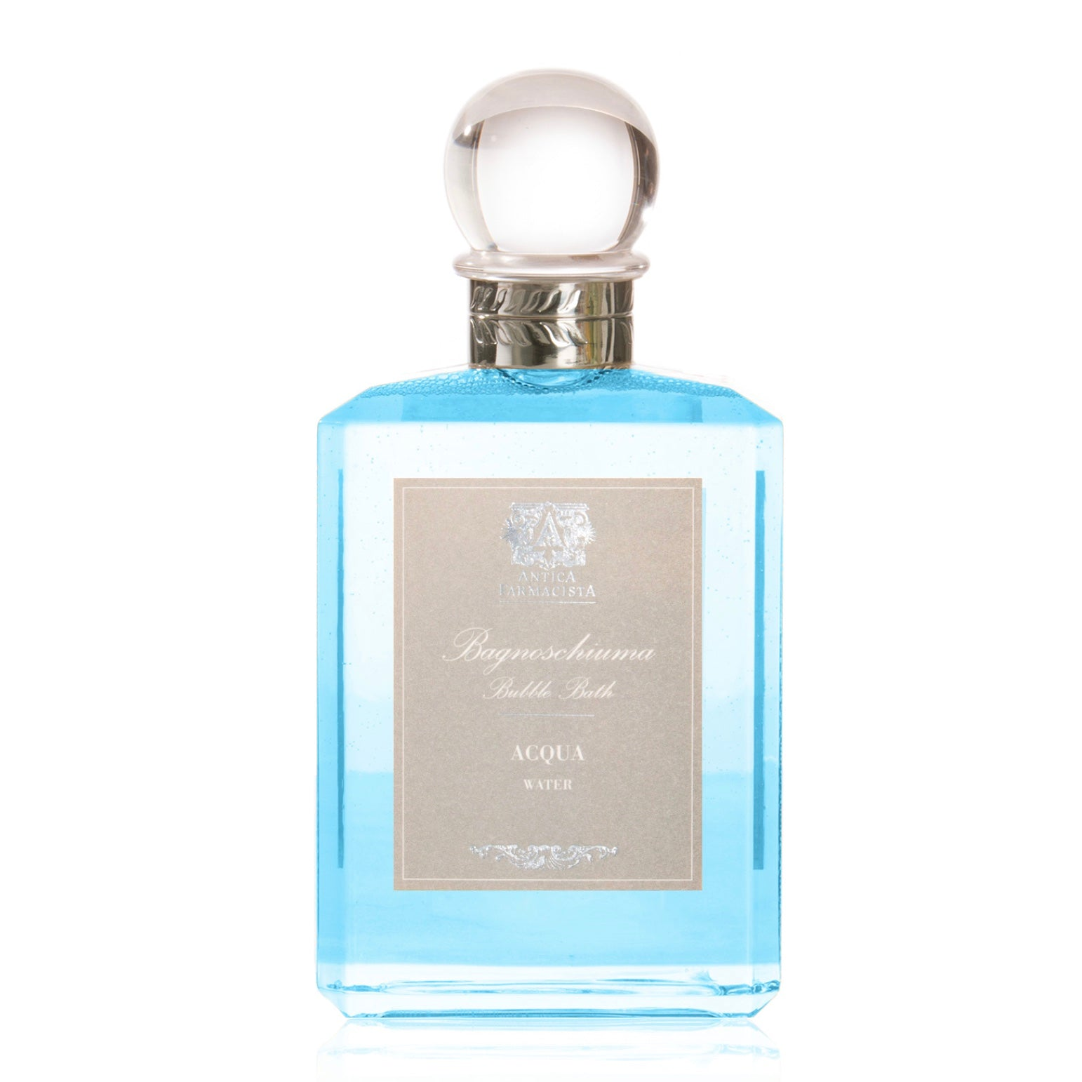 Antica Farmacista Aqua Bubble Bath