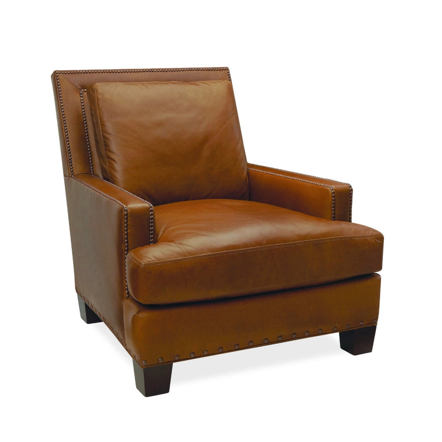 Lee Industries 3722-01 Chair