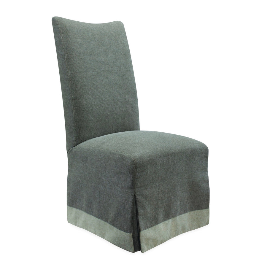 Lee Industries 7750-01 Dining Chair