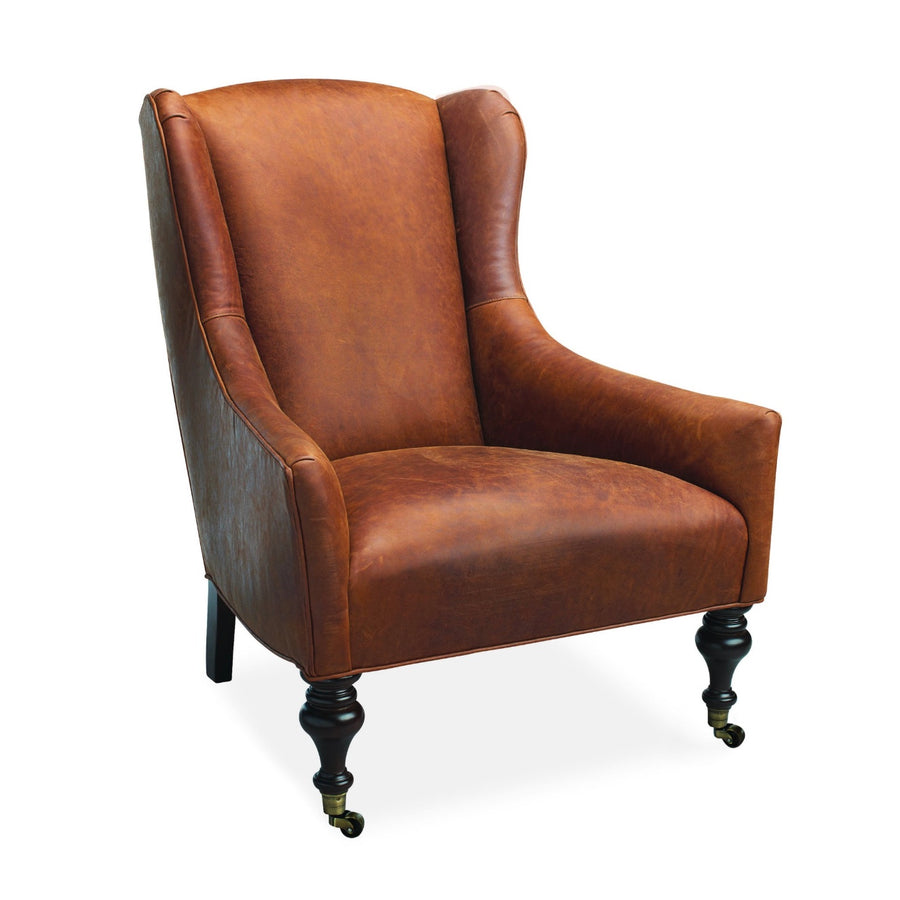 Lee Industries 1844-01 Chair