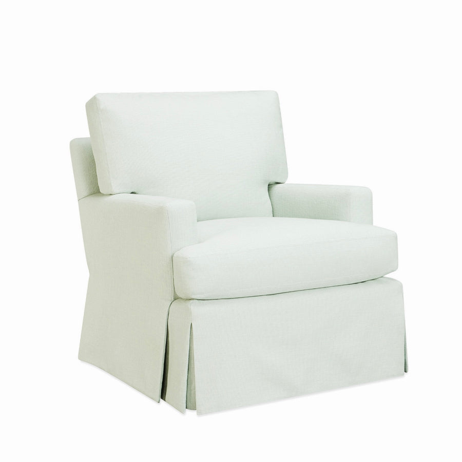Lee Industries 1601-01 Chair