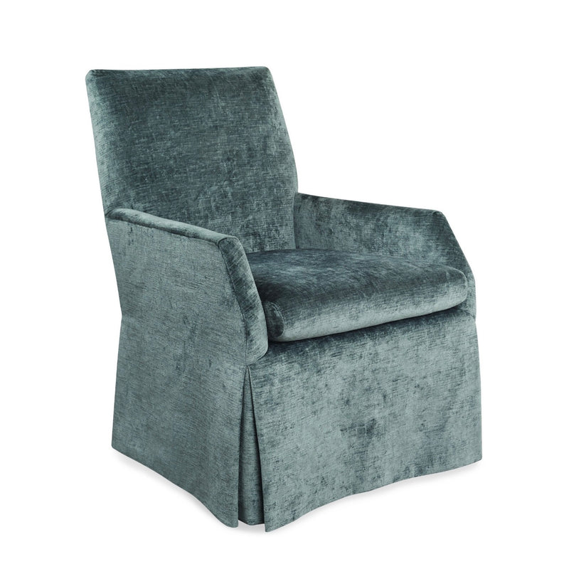 Lee Industries 3201-01 Chair