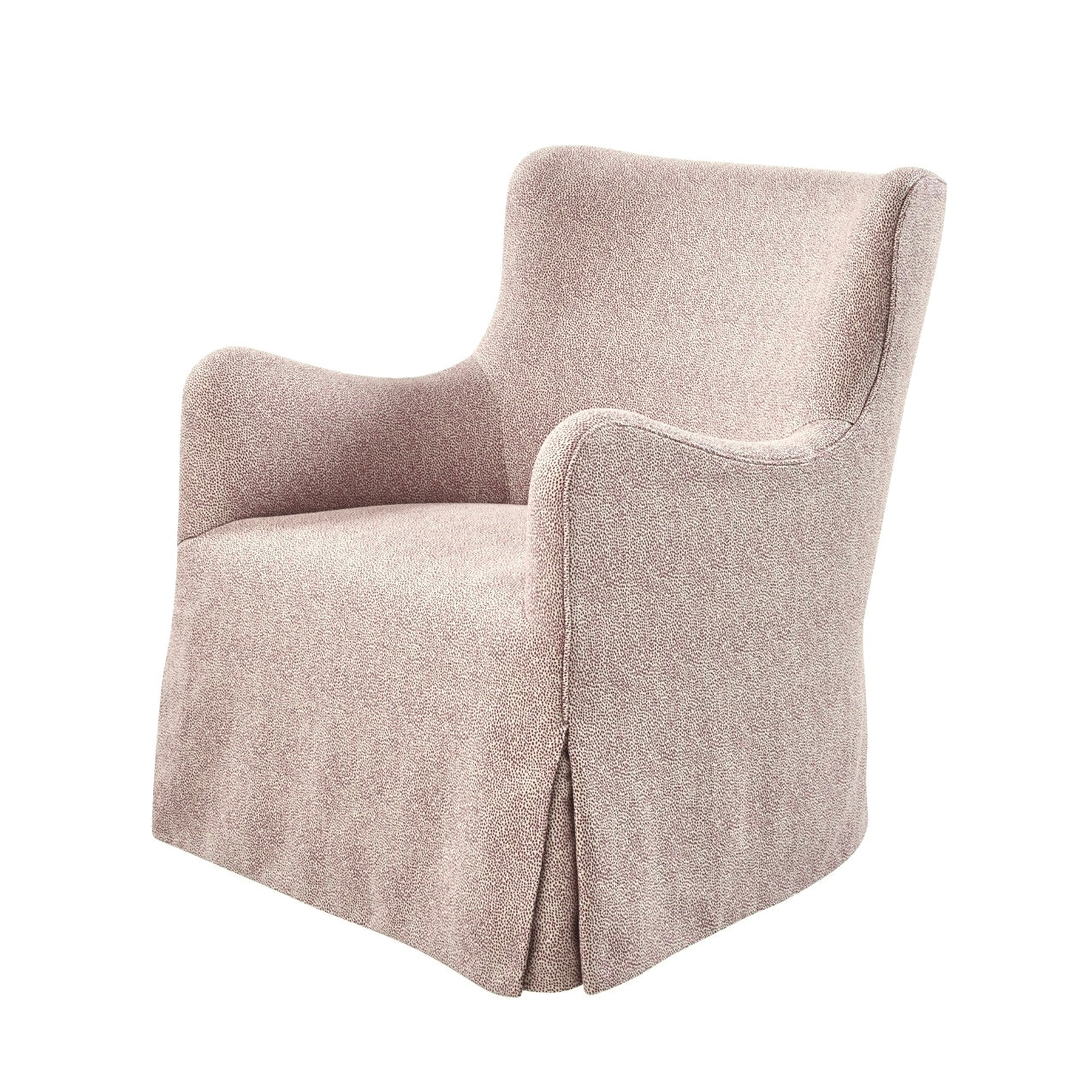 Lee Industries 1521-01 Chair