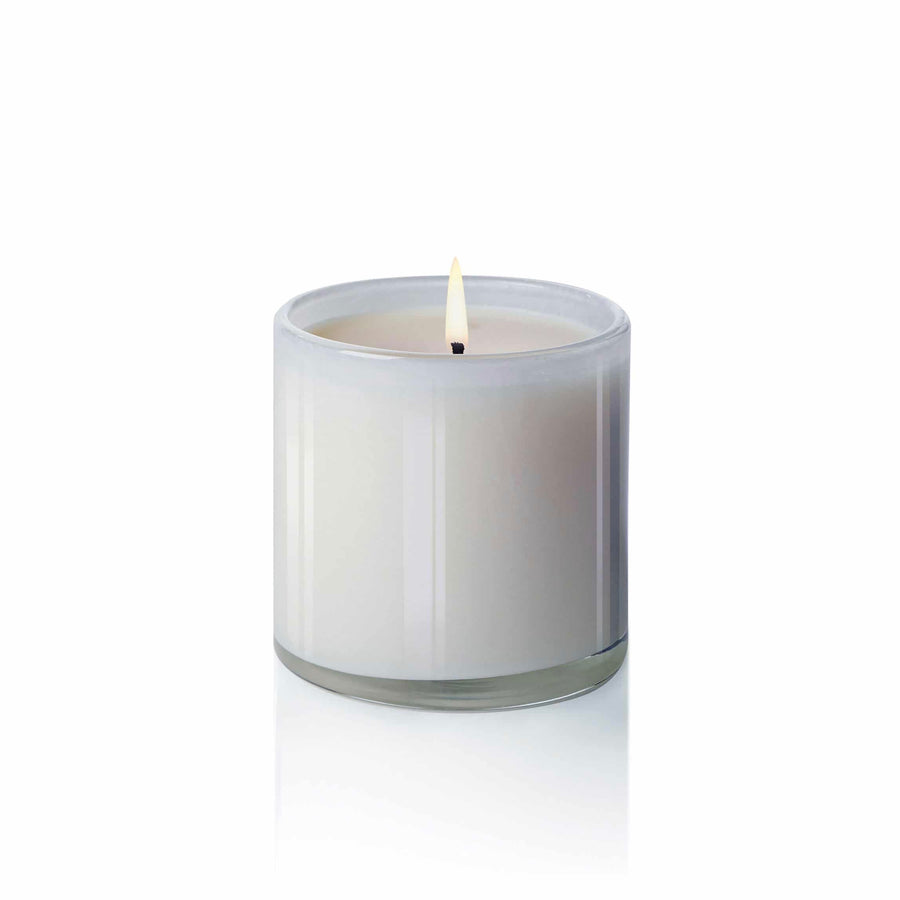 Lafco NY Star Magnolia Candle - Guest Bedroom