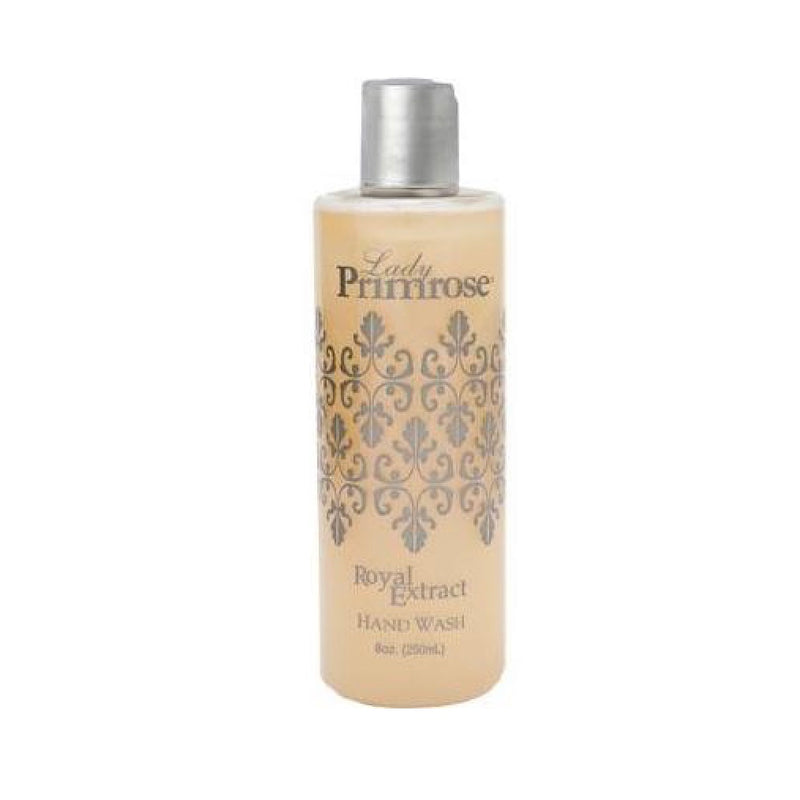 Lady Primrose Royal Extract - Hand Wash  - Putti Fine Furnishings