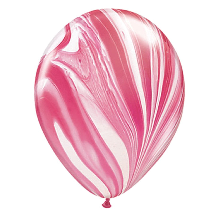 Marble Balloons - Pink, SE-Surprize Enterprize, Putti Fine Furnishings