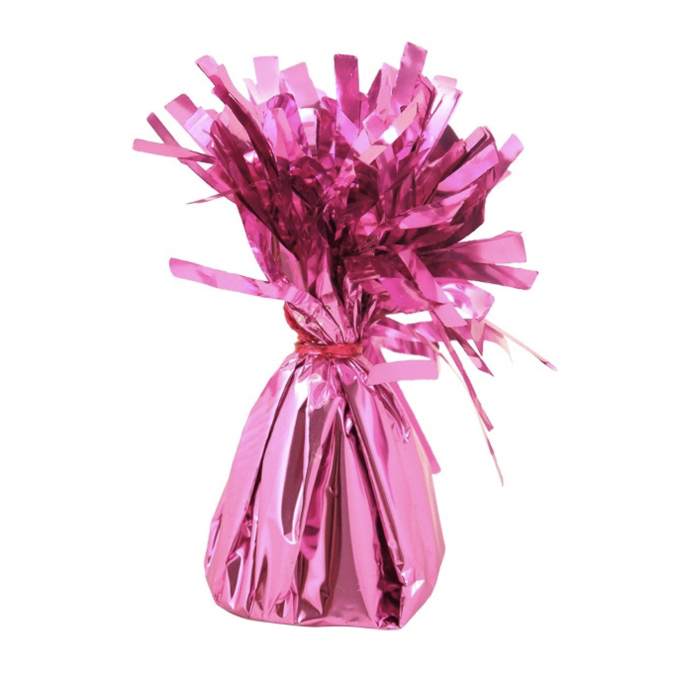 Pink Foil Balloon Weight, SE-Surprize Enterprize, Putti Fine Furnishings