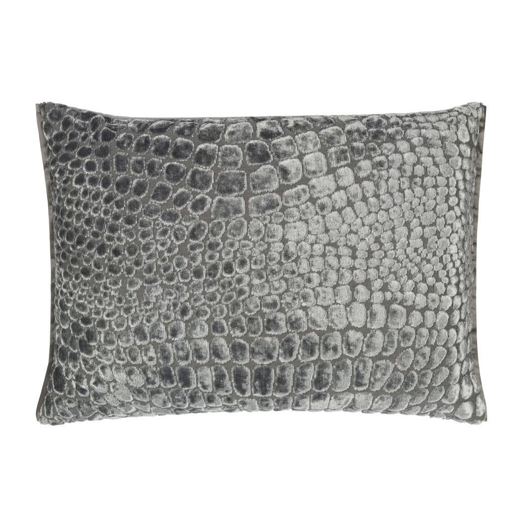 Designers Guild Nabucco Pillows