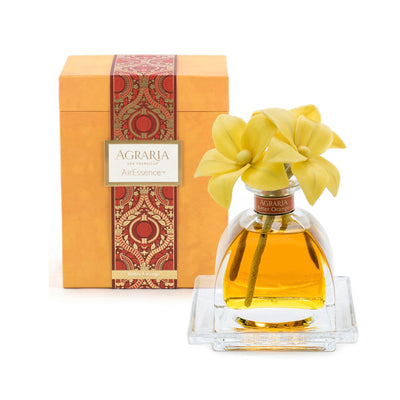 Agraria Air Essence Diffuser - Bitter Orange  | Putti Fine Furnishings