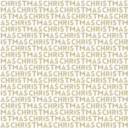 """Christmas"" Wrapping Paper"
