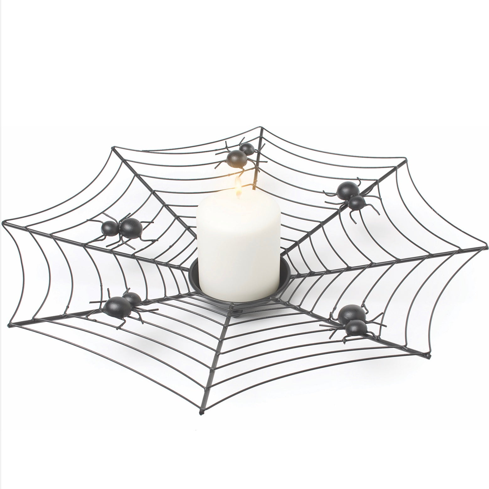 Spider Web Bowl, AC-Abbott Collection, Putti Fine Furnishings