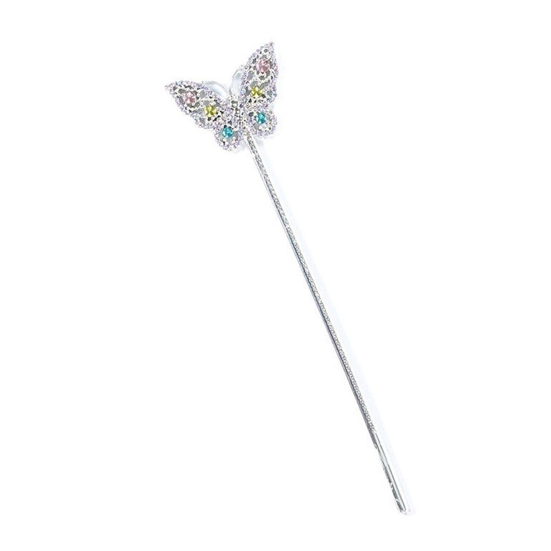Butterfly wand, Creative Education, Putti Fine Furnishings