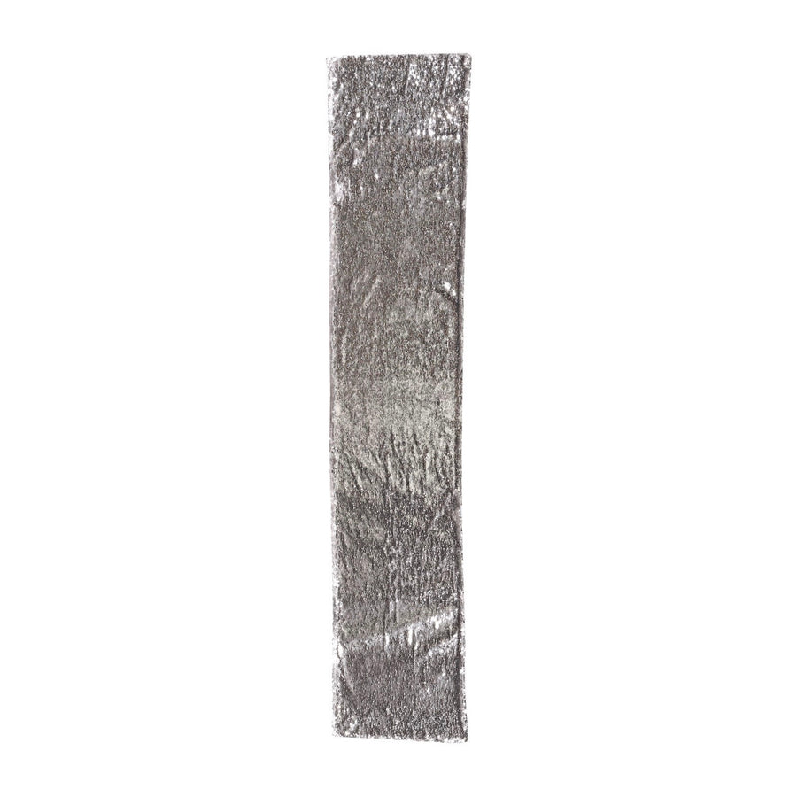 Silver Sequin Table Runner, WCI-Winward Canada, Putti Fine Furnishings