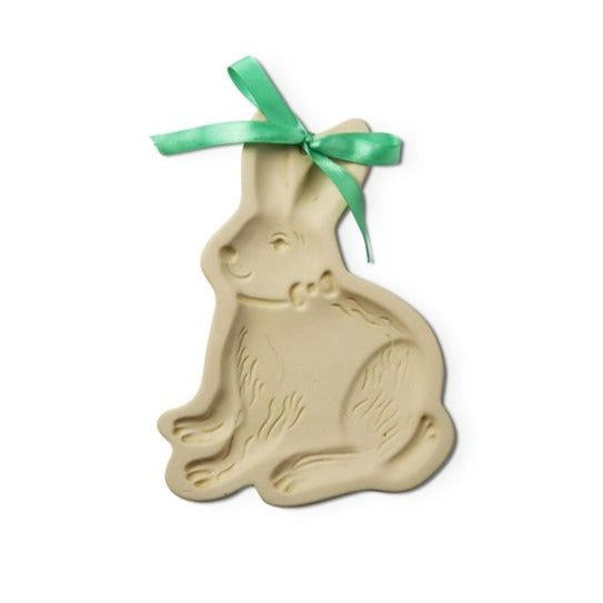 Bunny Cookie Mold