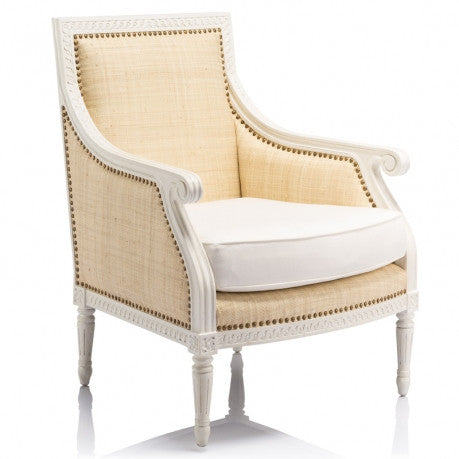 "Oly Studio ""Hanna"" Chair-OS-Oly Studio-Putti Fine Furnishings"