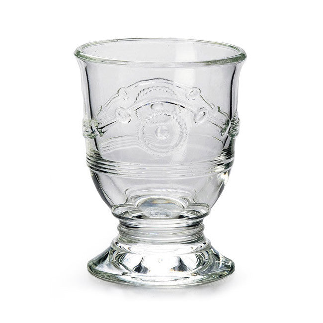 La Rochere Anduze Tumbler 8oz-Glassware-PG-Premier Gift -La Rochere-Putti Fine Furnishings