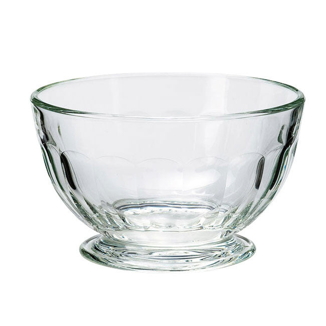 La Rocher Perigod Bowl 18oz-Glassware-PG-Premier Gift -La Rochere-Putti Fine Furnishings