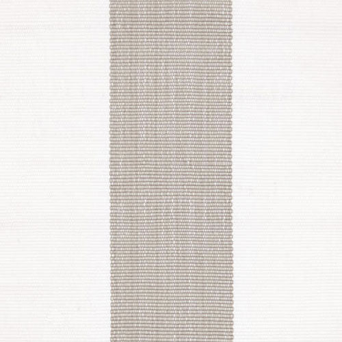 Lakehouse Indoor Outdoor Rug - Platinum