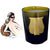 Cire Trudon Grande Candle - Odalisque -  Home Fragrance - Cire Trudon - Putti Fine Furnishings Toronto Canada - 1