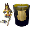 Cire Trudon Grande Candle - Solis Rex -  Home Fragrance - Cire Trudon - Putti Fine Furnishings Toronto Canada - 1