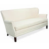 Lee Industries 1343-11 Apartment Sofa-Upholstery-Lee Industries-Low Grade D Fabric-Putti Fine Furnishings